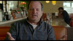 Image result for HBO doc tickled interviews