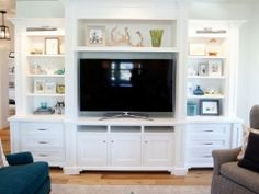 Стенки в зал (45 фото): выбираем идеальную мебель http://happymodern.ru/stenki-v-zal-45-foto-vybiraem-idealnuyu-mebel/ 1
