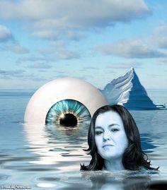 Eye Sea Biotch