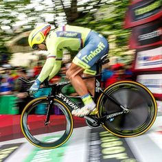 Peter Sagan prologue Tour  De Suisse 2016