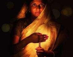 """Check out new work on my @Behance portfolio: """"Lighting Effect""""…"""