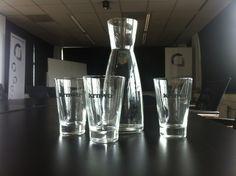 KRNWTR bij E-ID internet strategies. http://www.krnwtr-drinkkraanwater.nl/category/bedrijvenenkrnwtr/