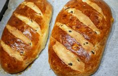 Bread, Baking, Christmas, Food, Xmas, Bakken, Weihnachten, Breads, Navidad