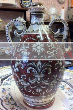 Otre | Ceramiche Rinascita