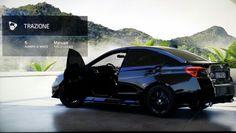 """Subaru WRX """"Invictus Corse""""  Anno 2015   Motore di serie, 408kW, RWD. 1259kg 0-100km/h in 4s  Carrozzeria """"Invictus Corse"""" by Lukynix Designs  Elaborazioni per drifting a cura della Invictus Corse   #subaru #subaruwrx #lukynix #lukynixdesigns #invictuscorse #cardesign #italianstyle #elaborazioniallitaliana #tuning #carstyling #xboxone #fm6"""