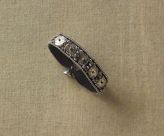 napa style bracelet