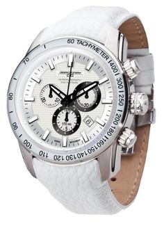 Jorg Gray Men's Chronograph Watch JG3700-33 with White Dial and Leather Strap has been published to http://www.discounted-quality-watches.com/2012/03/jorg-gray-mens-chronograph-watch-jg3700-33-with-white-dial-and-leather-strap/