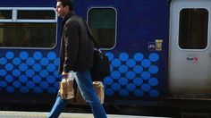 The operator of the East Coast Main Line has not ruled out the prospect of a legal challenge to the approval of a rival budget service. Stagecoach, the company which owns 90% of Virgin Trains East Coast, said it was reviewing its options after regulators gave FirstGroup the go-ahead to compete with