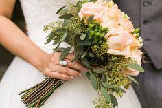 #wedding #photos #vintage #ring