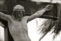 Bedeutung der Osterfeiertage: Palmsonntag, Gründonnerstag, Karfreitag, Ostern …