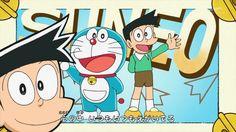 Photo with suneo. Elsa Baby, Shugo Chara, Anime Fnaf, Doraemon, Elsa Frozen, Joker, Manga, Cats, Memes