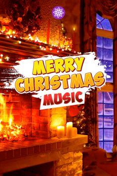 Друзья, мы рады поздравить вас с наступающими праздниками и очень хотим, чтобы в вашем доме царило праздничное настроение, а вокруг стола была приятная праздничная суета, а что как ни новогодняя или рождественская музыка и атмосферная картинка способны помочь вам в этом? Мы создавали эту работу только в хорошем расположении духа и вложили в нее море позитива и доброты! Merry Christmas and Happy New Year 2021 Желаем Вам всех Благ!