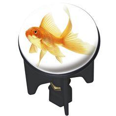 Bouchon de lavabo Shops, Habitats, Fish, Pets, Animals, Solution, Products, Design, Goldfish