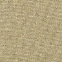 Essex Yarn Dyed Metallic Linen: Camel | Robert Kaufman | Quilting Fabric…