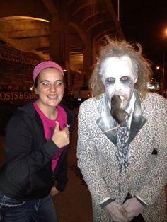Someone looks hungry again! Haunted Attractions, Challenges, United States, Face, House, Home, Faces, Haus, U.s. States