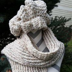 Blizzard warnings. Going to need this don't you think?? http://ift.tt/1K5wyzr #designedbybrendaH #giftsforher #gifts #handcrafted #handmadewithlove #handmade #etsyusa. #etsysellers #etsyonsale #etsy #etsylove #etsyshopowner #etsthunter #etsysale #etsyprepromo #etsypromo #shopetsy #fashionista #etsyforsale #etsyforall #crochetddict #crochet #scarvs