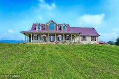 8337 Mcclays Mill Road, Newburg, PA 17240 is For Sale - HotPads