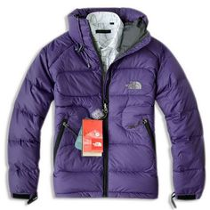 The North Face Men s Light Purple Nuptse Down Jacket Cheap Winter Coats dd8251d2f