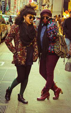 Ladies Stylish Saturdays   sheKOSH