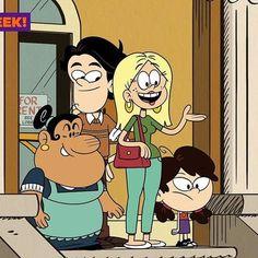 The Loud House Fanart, Gravity Falls, Puppets, Tuesday, Pokemon, Family Guy, Fan Art, Cartoon, Pictures