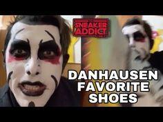 Shoe Storage Organiser, Storage Organization, Sneakers Fashion, Entertainment, Youtube, Youtubers, Youtube Movies, Entertaining