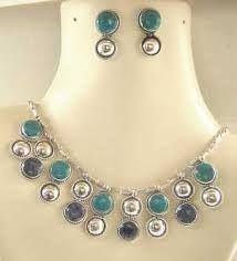 Resultado de imagen de joyas precolombinas
