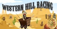 Buy Western Hill Racing - capx for Construct 2 by Sylwest_Production on CodeCanyon. Complete game or tempplate for a hill climb racing model. ADS included (with Appodeal), - 4 full levels. Web Design Tutorials, Westerns, Construction, Racing, Scripts, Ecommerce, Website, Tags, Free
