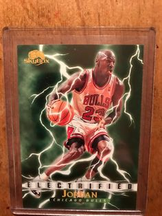 Discover recipes, home ideas, style inspiration and other ideas to try. Michael Jordan Poster, Michael Jordan Quotes, Michael Jordan Pictures, Michael Jordan Jersey, Michael Jordan Chicago Bulls, Michael Jordan Basketball, Michael Jordan Birthday, Michael Jordan Dunking, Jordan Logo