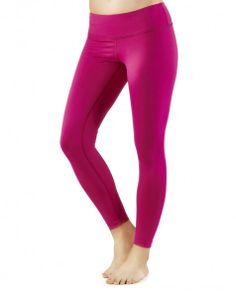 39f12d98c67ab Women s Performance Compression Leggings
