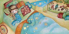 Art : Claudia Tremblay - Pesquisa Google