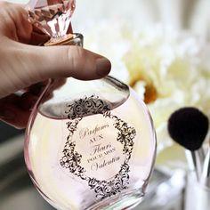 20 Wedding DIY Ideas for Every Skill Set | Wedding Planning, Ideas & Etiquette | Bridal Guide Magazine