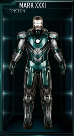 東尼史塔克 鋼鐵人 Tony Stark: All Iron Man Suits Gallery Iron Man 3, All Iron Man Suits, Iron Man Movie, Iron Man Armor, Marvel Vs, Marvel Heroes, Marvel Comics, Iron Man Avengers, Iron Man Wallpaper