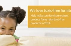 Lawsuit Launched as Testing Finds Cancer-Causing Chemical in Nearly 100 Hair Care and Personal Care Products   Center for Environmental Health. Testing finds dozens of shampoos, soaps, bubble baths, and other products sold by Walmart, Target, Babies R Us and other national retailers in violation of California law. CLICK AND SHARE the list of products.