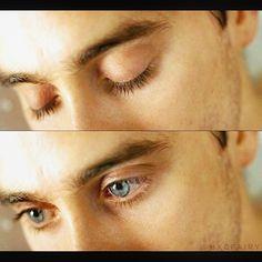 Jared Leto eyes - Mr. Nobody photo tumblr_loff1z9eJu1qlpgdho1_500.png