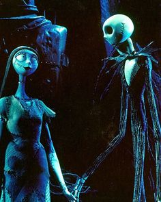 289 Best The Nightmare Before Christmas Images In 2019