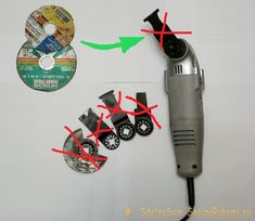 Motor Speed, Home Appliances, Tools, Electronics, House Appliances, Instruments, Appliances, Consumer Electronics