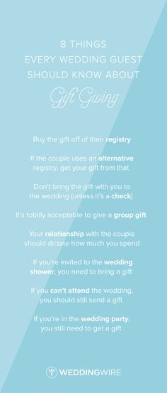 61 Best Wedding Guests Images On Pinterest In 2018 Wedding
