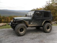 Car brand auctioned:Jeep Wrangler Base Sport Utility 2-Door Jeep Wrangler  w/ 4.7 Hesco Stroker 3k since rebuild reserve 6500.00 Check more at http://auctioncars.online/product/car-brand-auctionedjeep-wrangler-base-sport-utility-2-door-jeep-wrangler-w-4-7-hesco-stroker-3k-since-rebuild-reserve-6500-00/