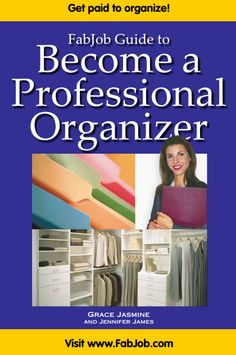 TT - I actually took a course with this book and received a certification and now run a successful business with what I have learned from the International Association of Professional Career College. You can take the course, just buy the book or of course or buy my products, either way it is GREAT information.