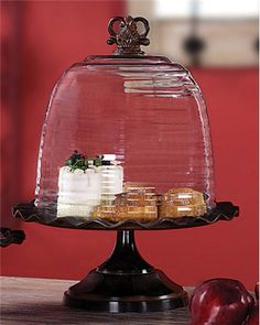 1000 Images About Cloche Ideas On Pinterest Bell Jars