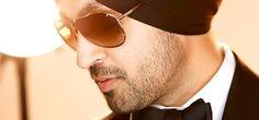 "What do you think of Diljit Dosanjh's newest track, ""Proper Patola?"" #music #bhangra #punjabi"