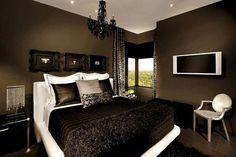 Elegant Residences Favorite Master Bedrooms | Elegant Residences