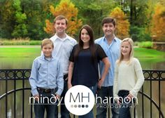The Maggert children! #mindyharmonphotography https://mindyharmon.com