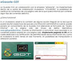 Ya sabes que tenemos un acuerdo de colaboración con Guardia Civil ¿Verdad? Tienes los detalles en: http://clubdefansuco.es/index1.php?carga=Vq8EQ