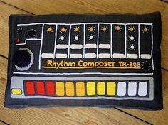 synthesizer - חיפוש ב-Google