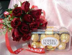 Giftwithluv is an online gift delivery portal through which you