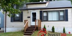 Make Money the Easy Way!  This 3 Bed | 1 Bath with Detached Garage is Rent Ready!  Estimated Monthly rent is $850!  WOW!  Priced BELOW Market Value!  Bargain Price:  $38,000 Est. Rehab Cost:  ZERO ARV:  $33,000 Monthly Rent Est:  $800 NOI:  $7965 (Annual) CAP RATE:  21%  Contact Invest 360 TODAY:  636-229-8630 or maromando@kw.com To reserve this package & lock out  the competition!  All information deemed reliable & for informational purposes only.  Certain assumptions and estimates have…