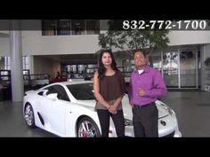 Spring, TX  2013 - 2014 Toyota | Prices New Car  Spring, TX Camry - RAV4
