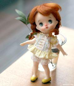 dolls bjd - Buscar con Google