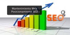 Seo optimización de tu sitio web